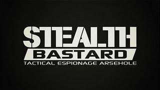 Juego gratis de acción y espionaje