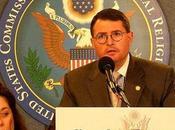 Casa Blanca decide mantener Comisión para Libertad Religiosa Internacional
