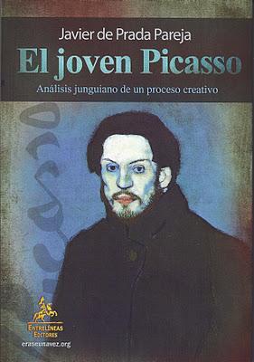 CREATIVIDAD Y ESPIRITUALIDAD EN EL JOVEN PICASSO