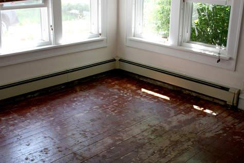 Great Affordable Excellent Suelo Pintado Painted Floor With Pintura Para Suelos  De Madera With Pintar Suelo Bao With Pintar Suelo Bao