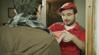 Campanadas 2011-2012 en La Sexta. ¡¡FELIZ AÑO NUEVO 2012!!