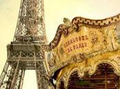 years paris