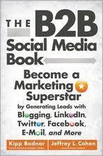 Los Principales Libros de Marketing Online para este 2012