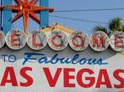 Vegas (16/09/2011)