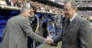 El día después de Mourinho