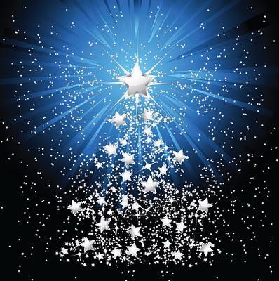 Cartas, plantillas y mucho más... os desea Feliz Navidad