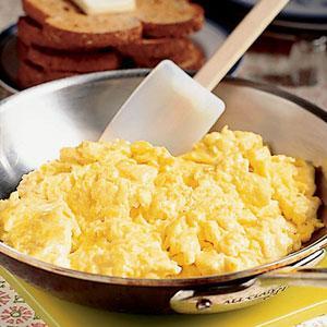 Kcal Desayuno Americano Vips