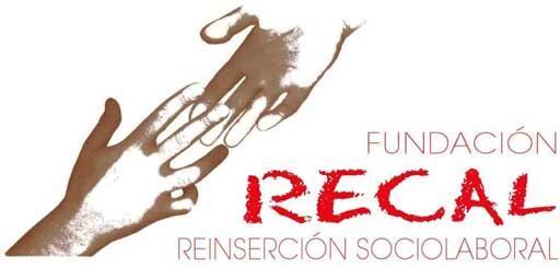 Fundación Recal para la reinserción sociolaboral