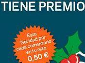 Tarifa Natura invita participar Nuez, proyecto solidario Bankinter