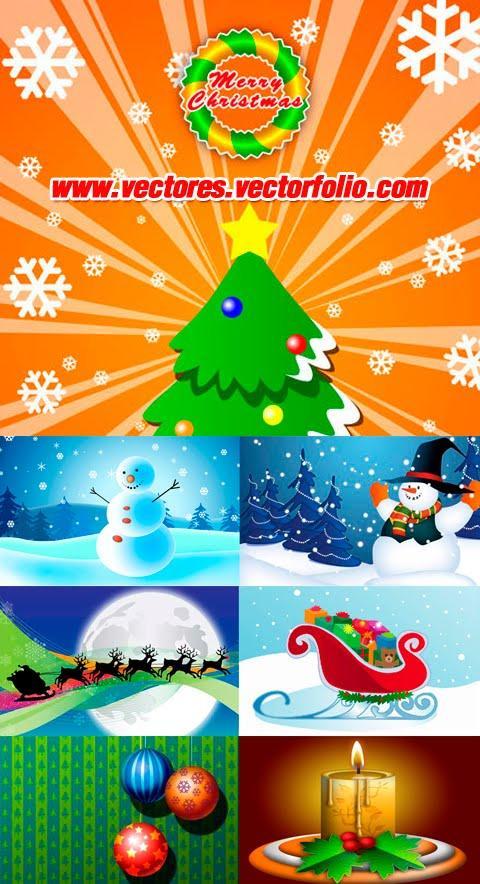 26 im genes para crear postales navide as paperblog for Dibujos para tarjetas navidenas
