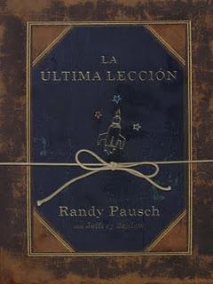 Libros para el 2012