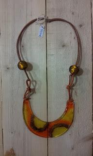 ideas para regalar: collares