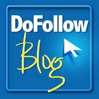 Este blog es dofollow