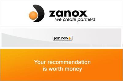 www.zanox.com