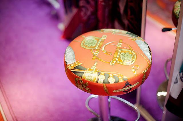 DIY: Pañuelos con estilo