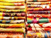 DIY: Pañuelos estilo