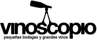 CLOT DE LES SOLERES MACABEU 2011 ( Clot de les Soleres - Vino Natural)