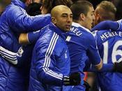 Lampard salva Chelsea!