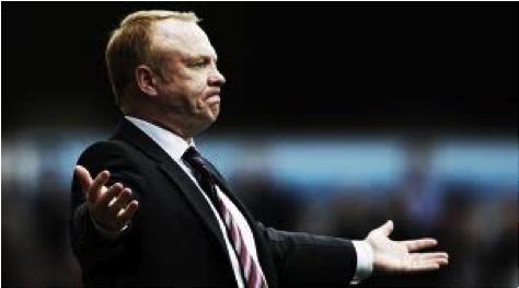 El Swansea se lleva la victoria en Villa Park!