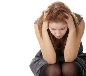 como eliminar pensamientos negativos