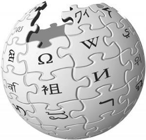 Cifra récord recauda Wikipedia