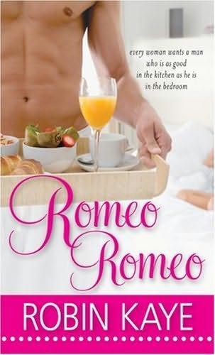 Reseña ஐ Romeo, Romeo