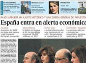 País ataca nuevo: Enésimo curso ética periodística