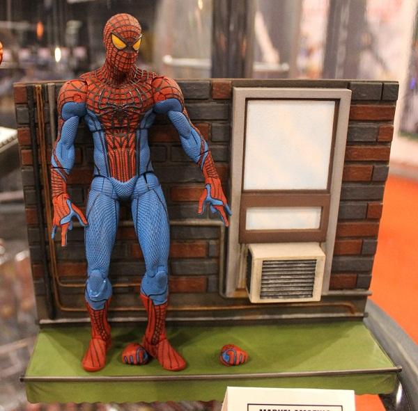 the amazing spider-man toy marvel select2.jpg