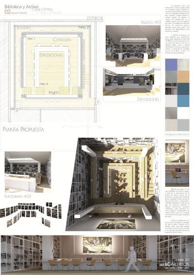 Biblioteca CEHIPAR_Página_2