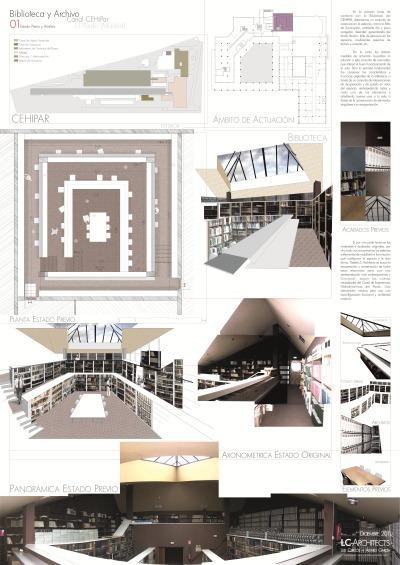 Biblioteca CEHIPAR_Página_1