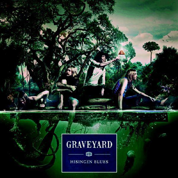 Tiempo muerto: Mis discos de 2011
