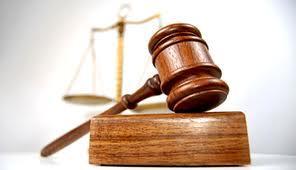 Juzgando con justo juicio