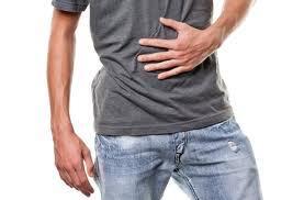 Como evitar la acidez de estomago
