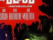 Queen Blood: Femme Fatale Espacial.