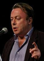Mi adiós a Christopher Hitchens