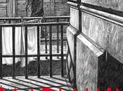 Haarmann. carnicero Hannover, asesino serie