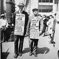 Abaratar el capitalismo