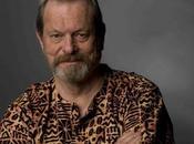 Terry Gilliam tiene dudas sobre futuro