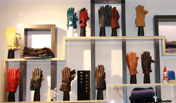 sermoneta-guantes-hombre
