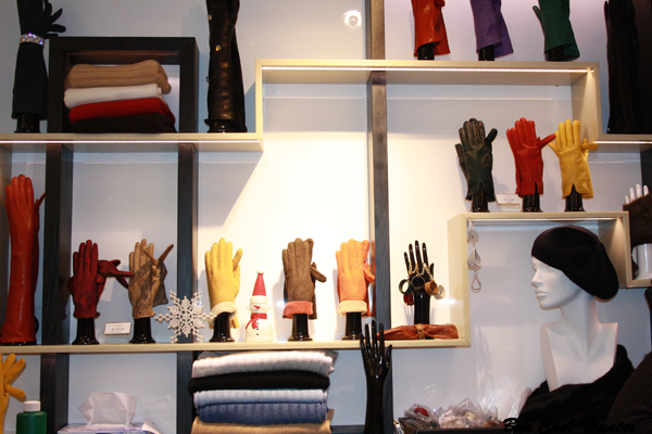 sermoneta-guantes-piel artesanales