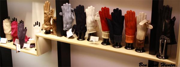 sermoneta-guantes piel