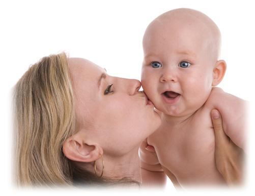 Infertilidad mujeres