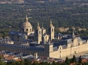 Escorial (Madrid)