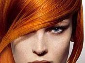 Cómo elegir buena tintura pelo