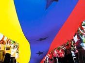 venezolanos tienen razones suficientes para dejarse abatir pesimismo (Correo Orinoco)