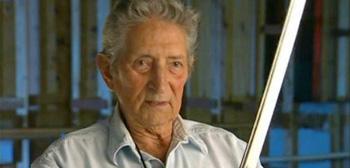 Muere Bob Anderson, el coreógrafo de Star Wars y ESDLA