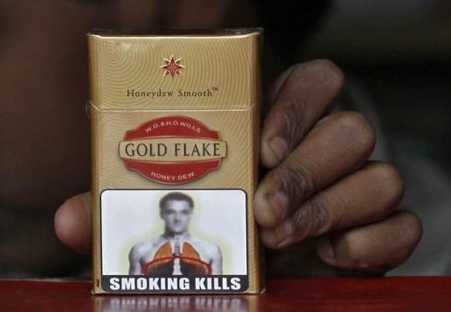 Vos fumá