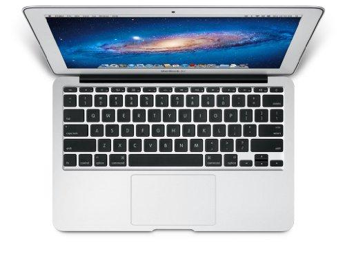 Apple Macbook Air- Presentacion, Detalles y Caracteristicas