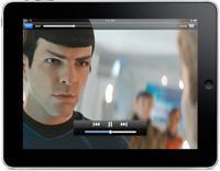 10 razones por las cuales comprar un iPad 2