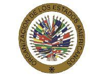 Becas CIDH  - Unidad para los Derechos LGBT 2012
